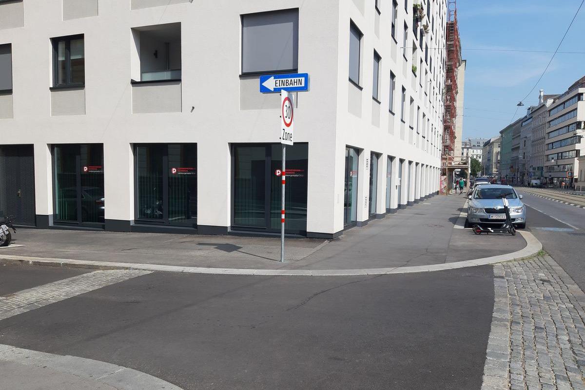 Foto-Stadtpolitik-Asphaltierungen-20810925-gr