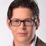 Christoph Weißenbäck