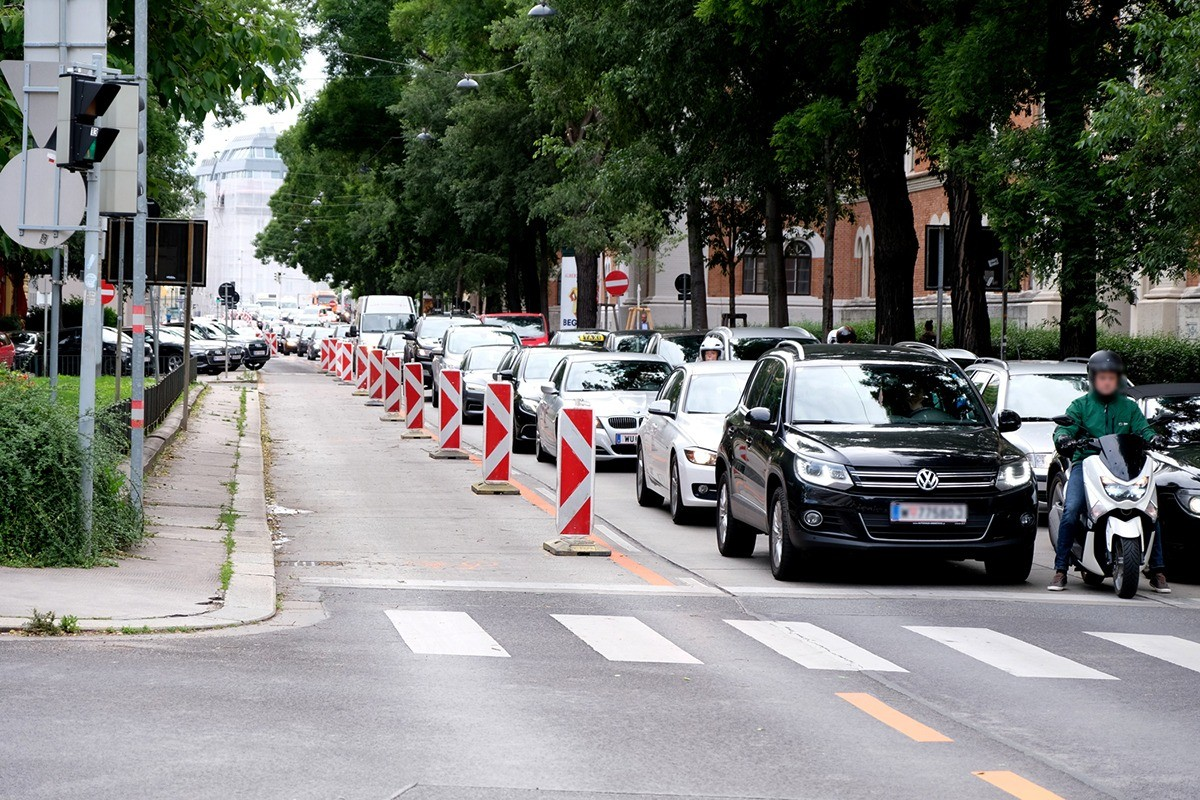 pop-up-radweg-hoerlgasse