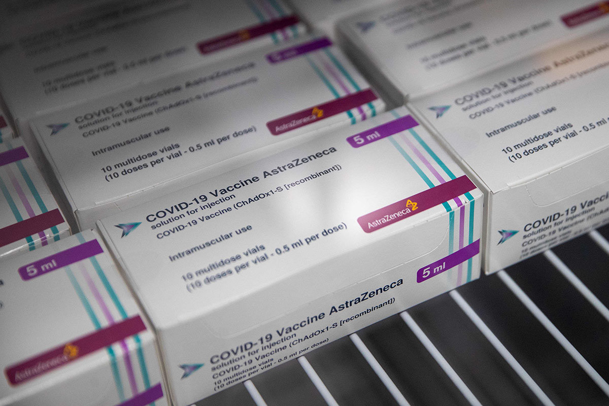 astrazeneca-impfung