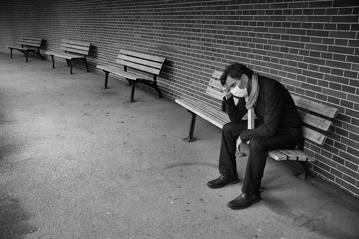 depression-covid