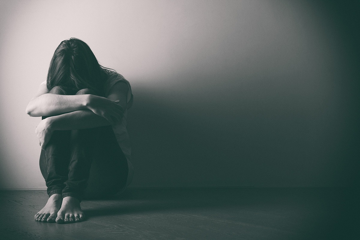 covid-psychiatrische-erkrankung